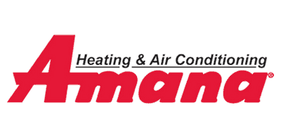 HVAC St. Charles Premier Heating Cooling Air Conditioning Amanda