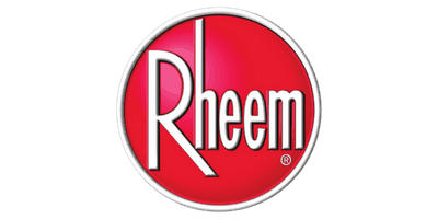 HVAC St. Charles Premier Heating Cooling Air Conditioning Rheem