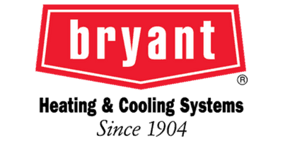 HVAC St. Charles Premier Heating Cooling Air Conditioning Bryant