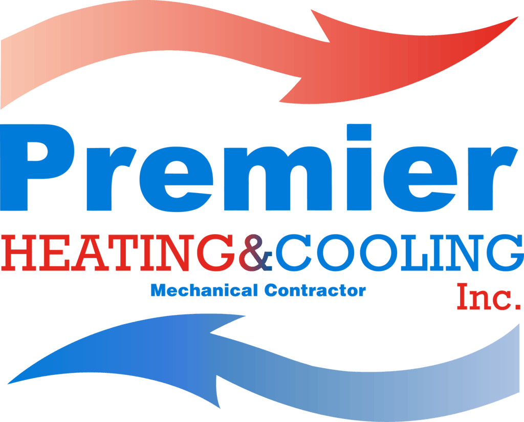 HVAC St. Charles Premier Heating Cooling Air Conditioning