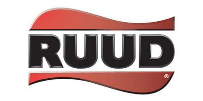 HVAC St. Charles Premier Heating Cooling Air Conditioning Ruud